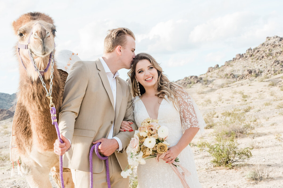 Joshua-Tree-California-Elopement-Photographer-Photography-103