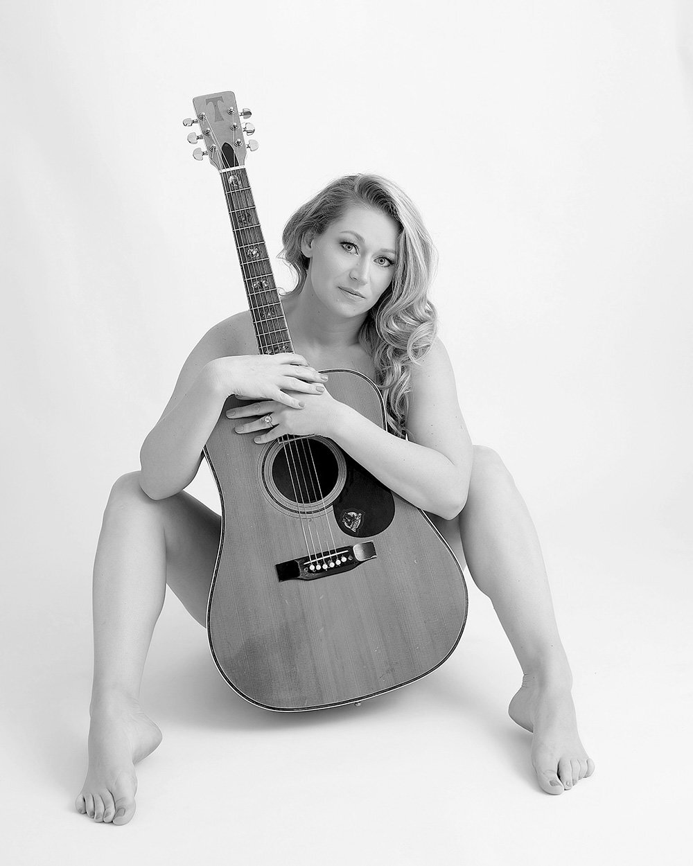 North Carolina Boudoir Photographer176