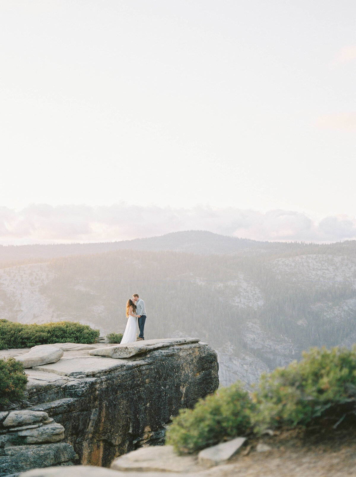 yosemite-engagement-photographer_jessi-clare79