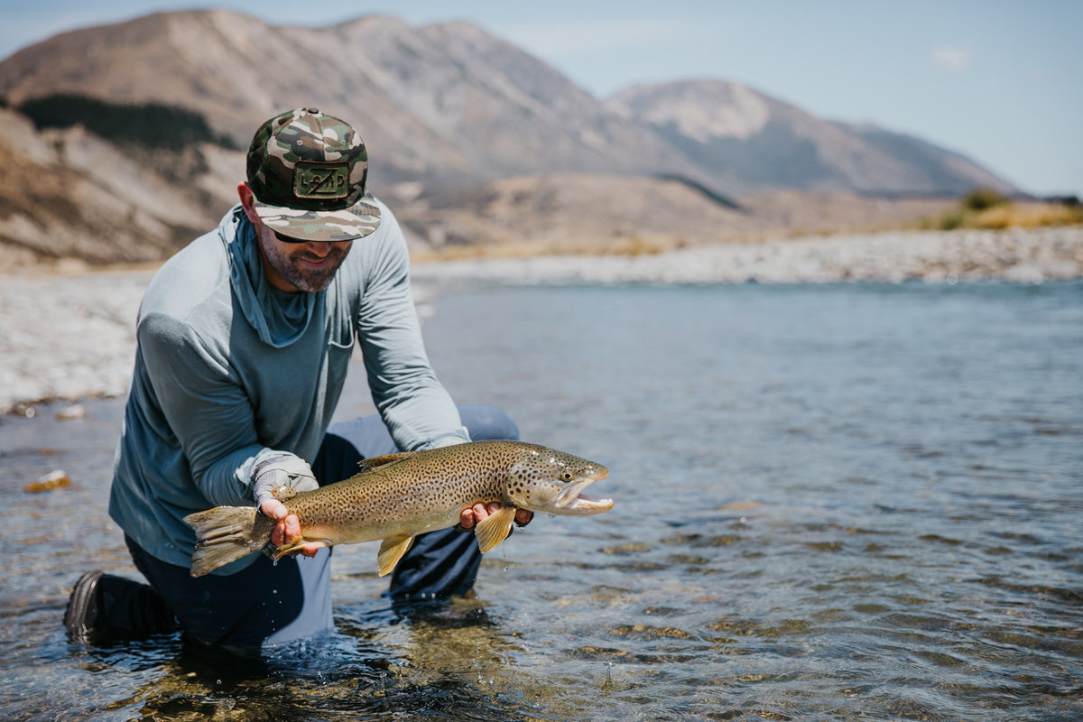 New-Zealand-backcountry-trout-Flyfishing-photography-5