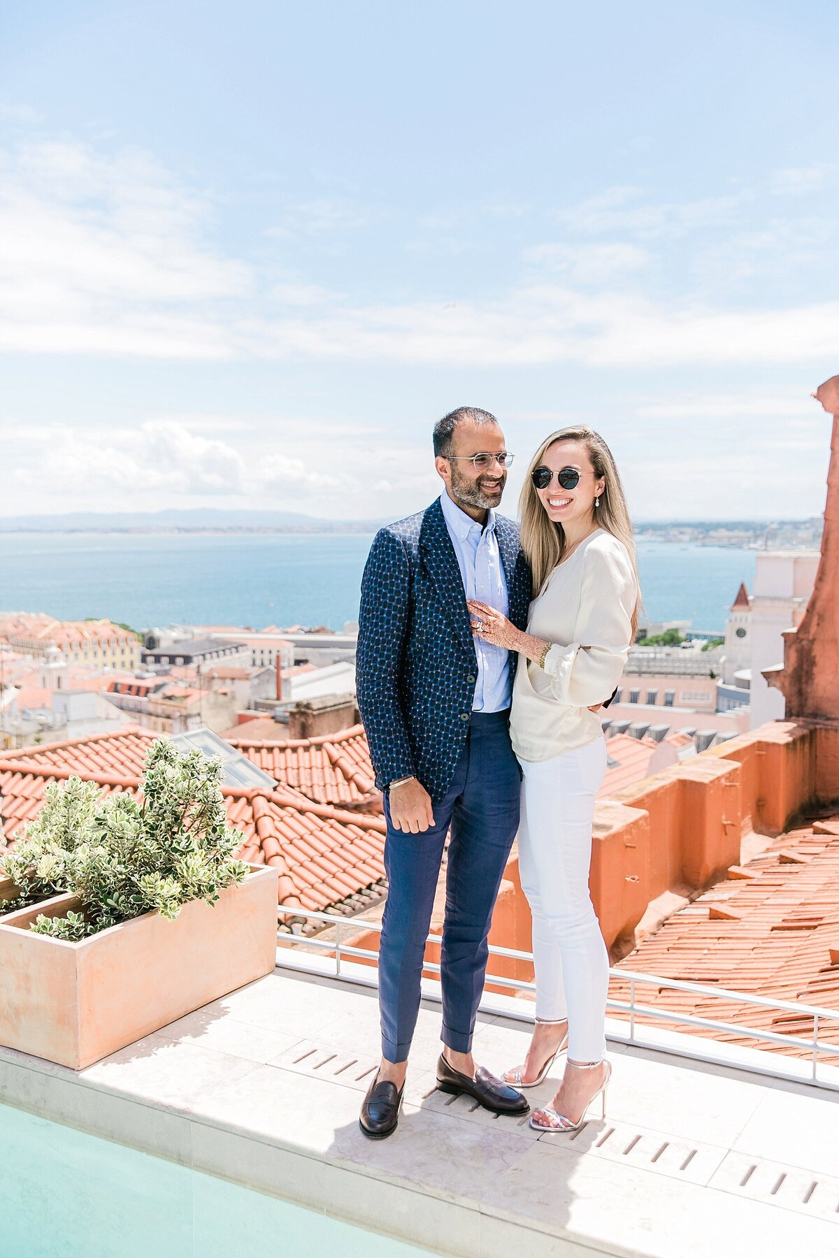 Lisbon-Multicultural-Elegant-Wedding-LauraClarkePhotos_0331