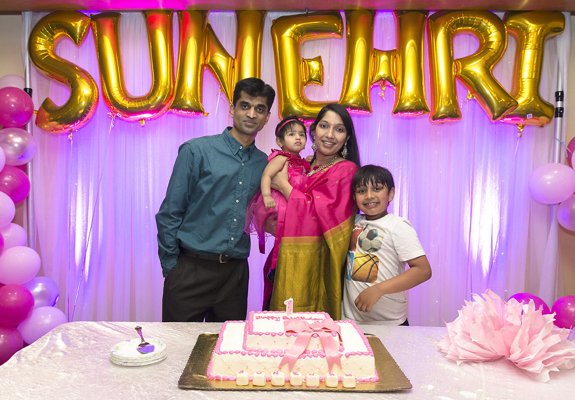 !Sunehri 1st Birthday_ -179