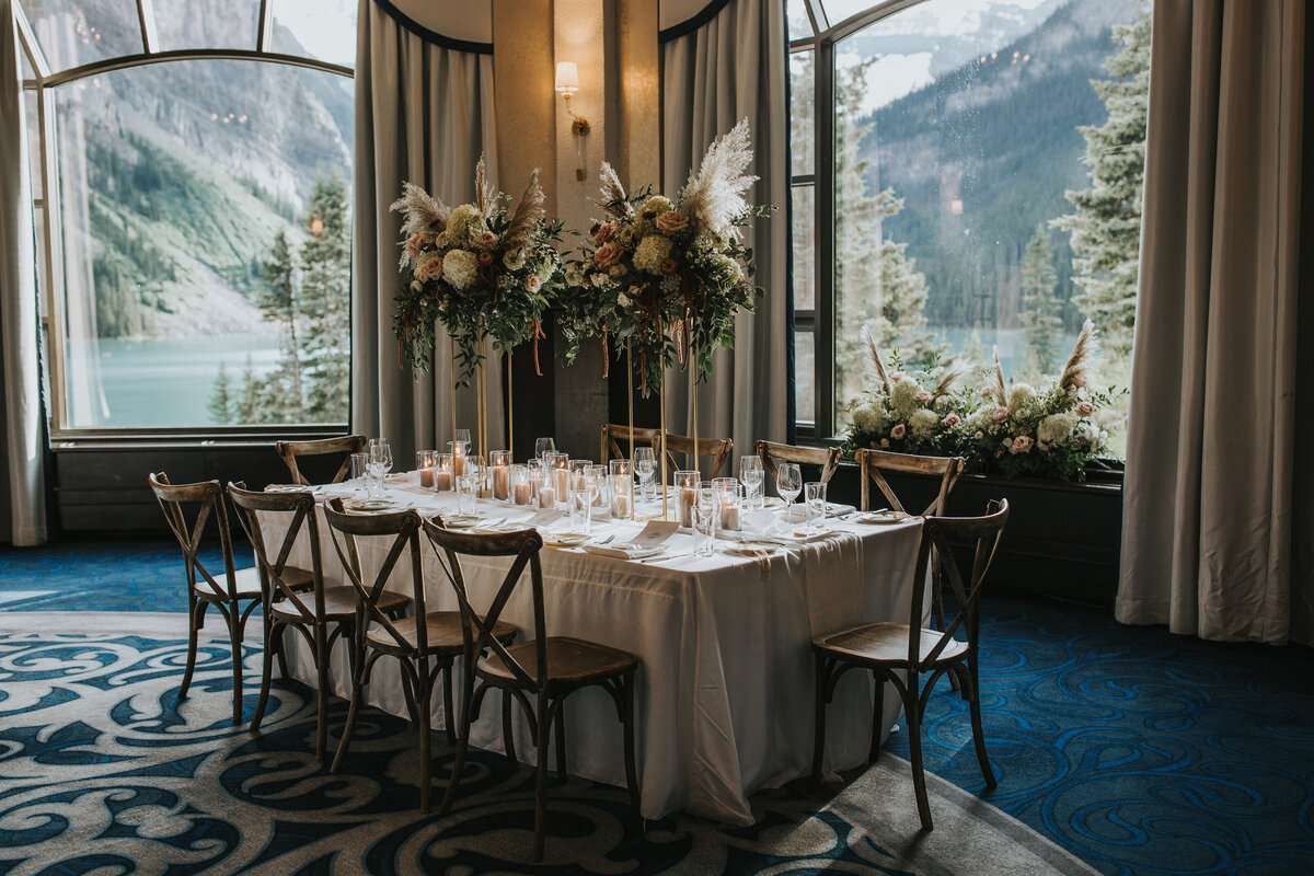 LakeLouise-Wedding-K&S-Mint-Photography-335