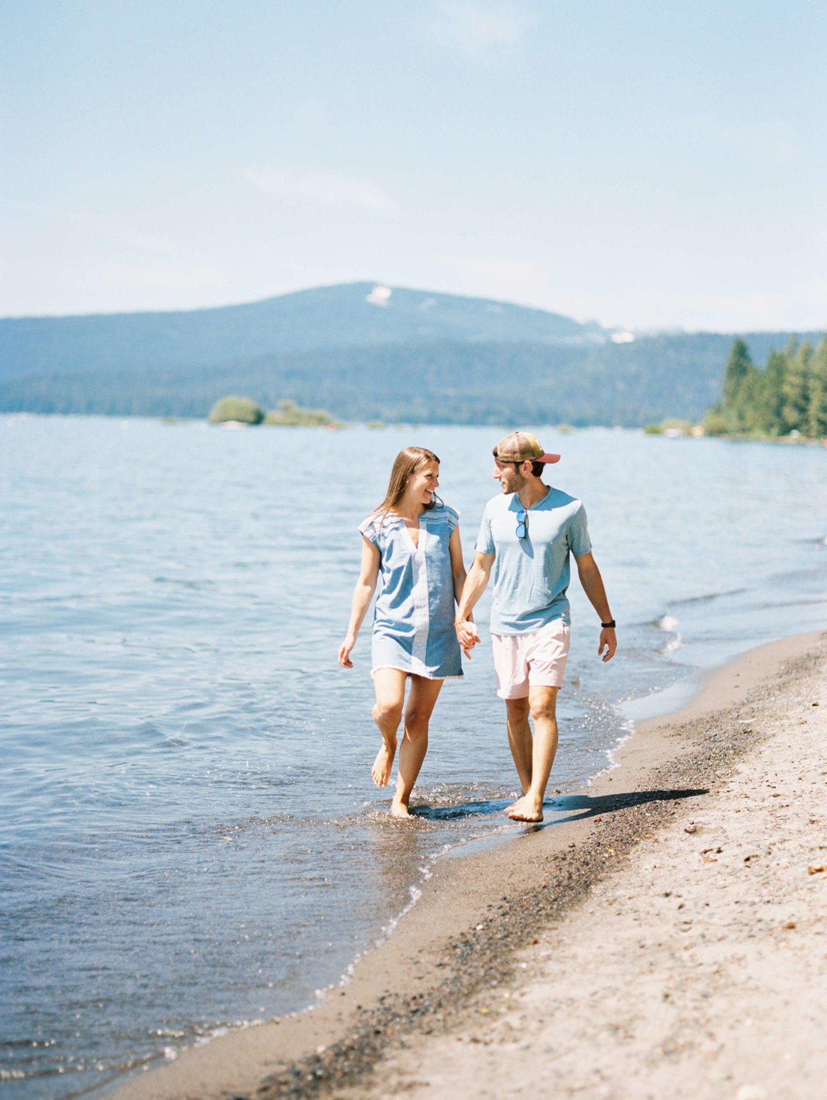 Lake Tahoe Wedding, Destination Wedding Photographer, Henry Photography-4