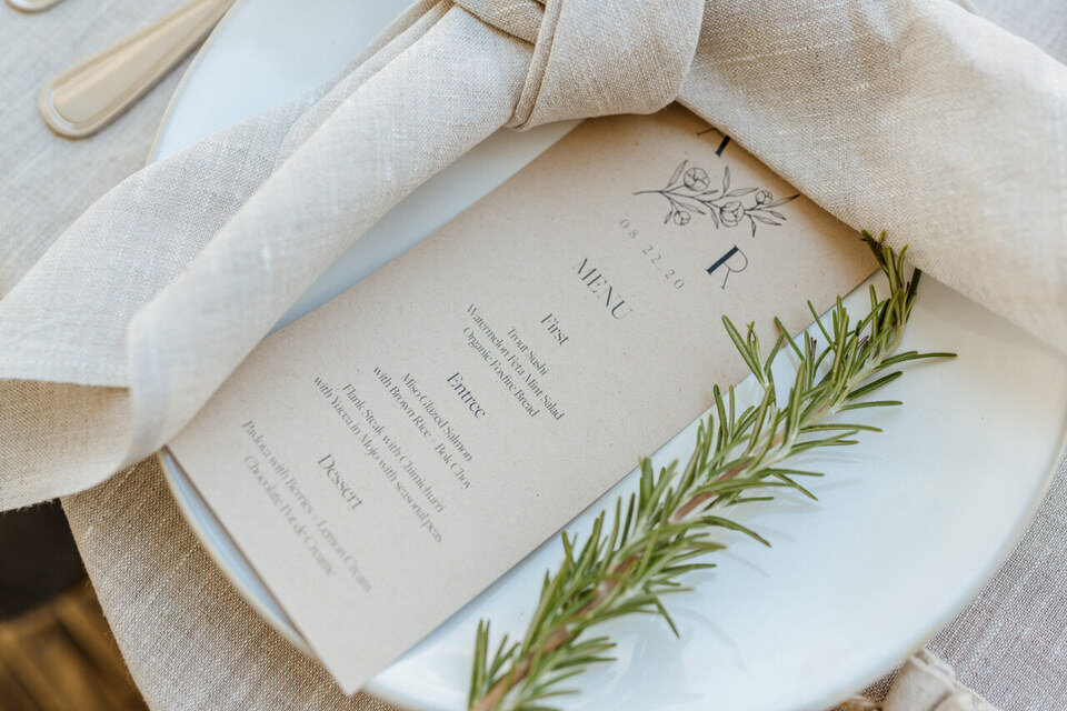 Catskills-Wedding-Planner-Foxfire-Mountain-House-Wedding-Canvas-Weddings-place-setting