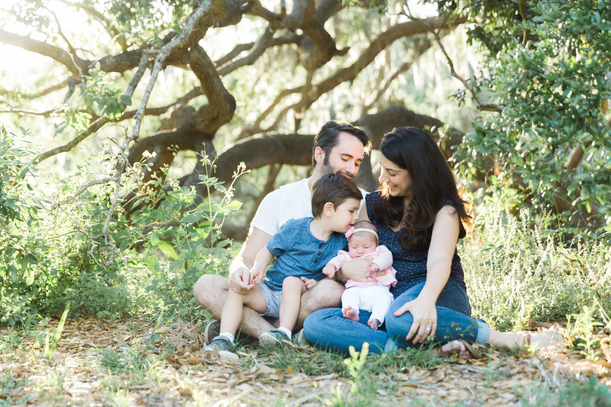 CORNELIA ZAISS PHOTOGRAPHY MAGNIE FAMILY SESSION 24