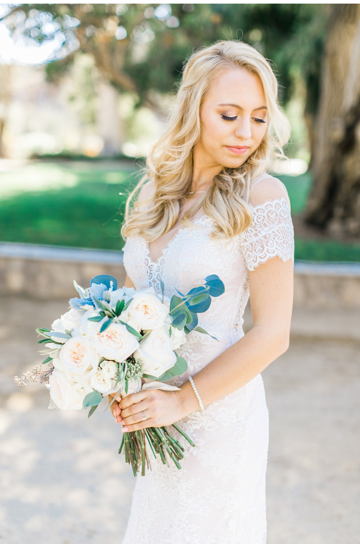 Temecula-Wedding-Photographer-Style-Me-Pretty-Natalie-Schutt-Photography_16