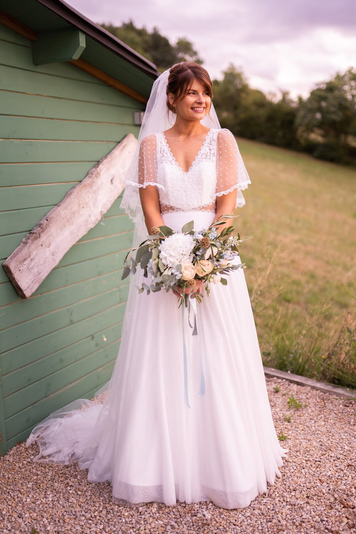 Lyon_Wedding_Photographer-0665