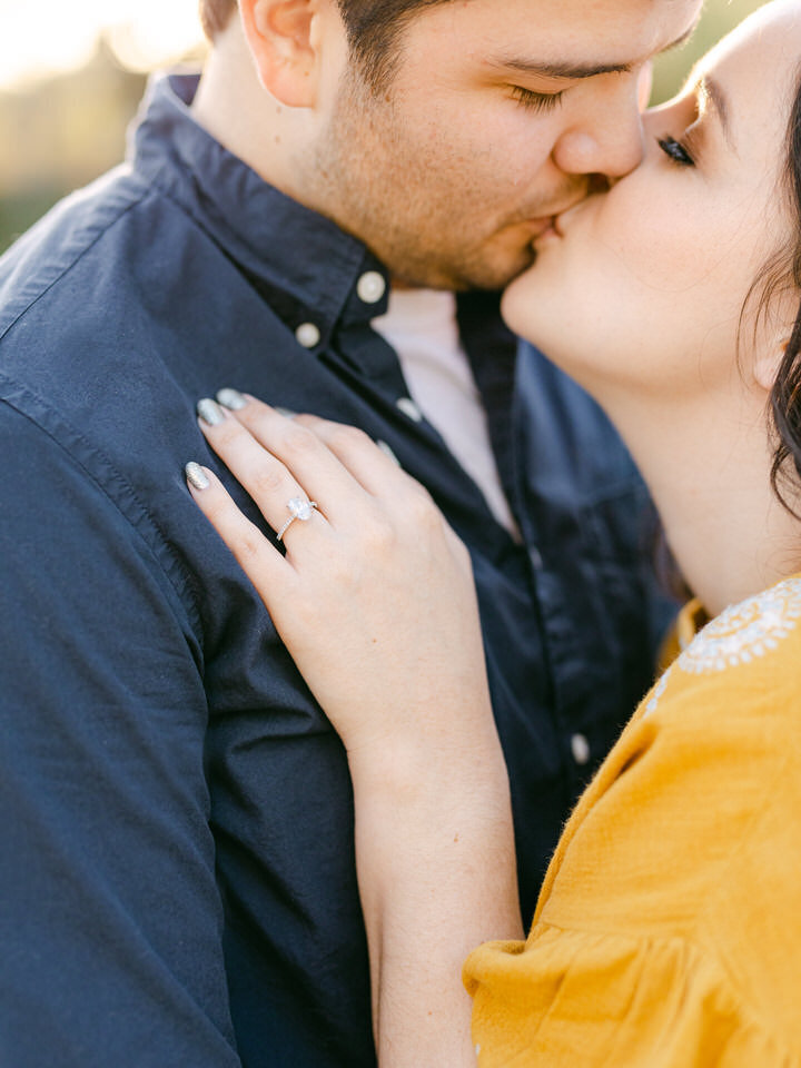 Houston-Engagement-Photographer2