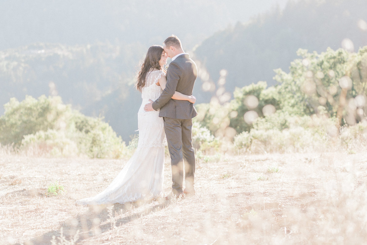 NorCal Bay Area Wedding Photographer