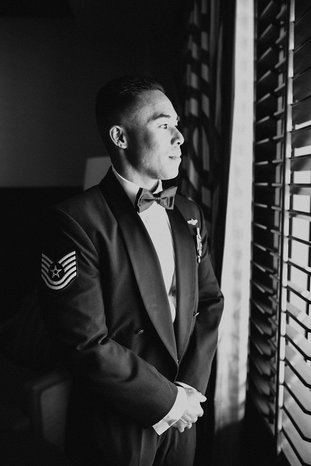 Albuquerque Wedding Photographer_Sandia Casino_www.tylerbrooke.com_Kate Kauffman_009