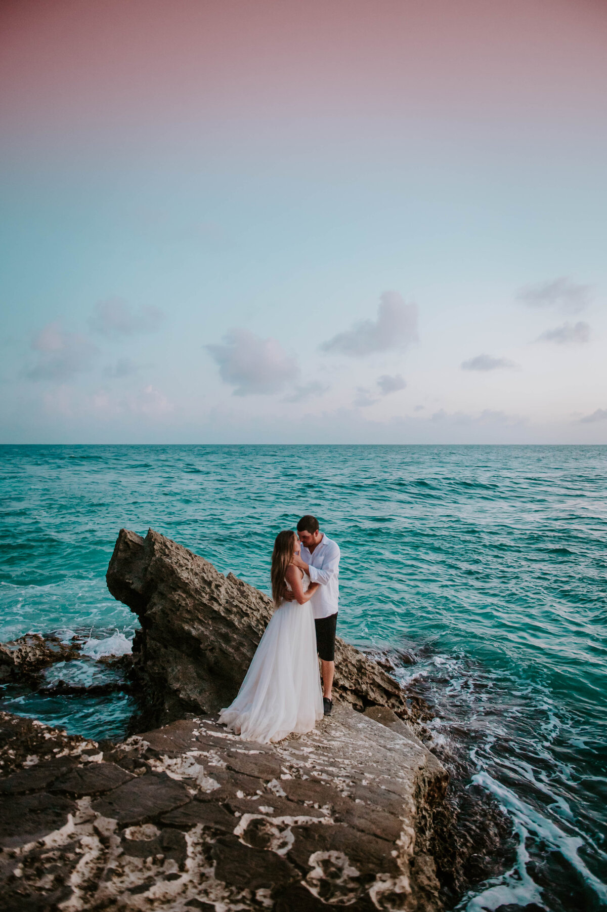 isla-mujeres-wedding-photographer-guthrie-zama-mexico-tulum-cancun-beach-destination-3945