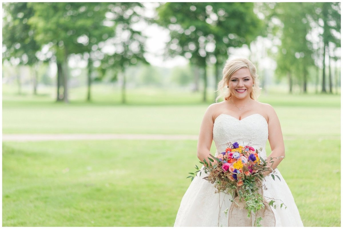 Heritage golf and country club wedding hilliard ohio wedding photos_0059