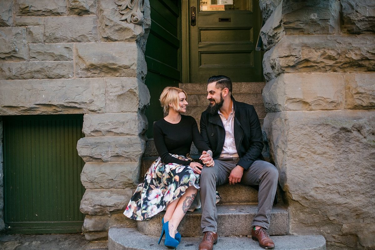 Pioneer-Square-engagement-pictures-Seattle-wedding-photographer (6)