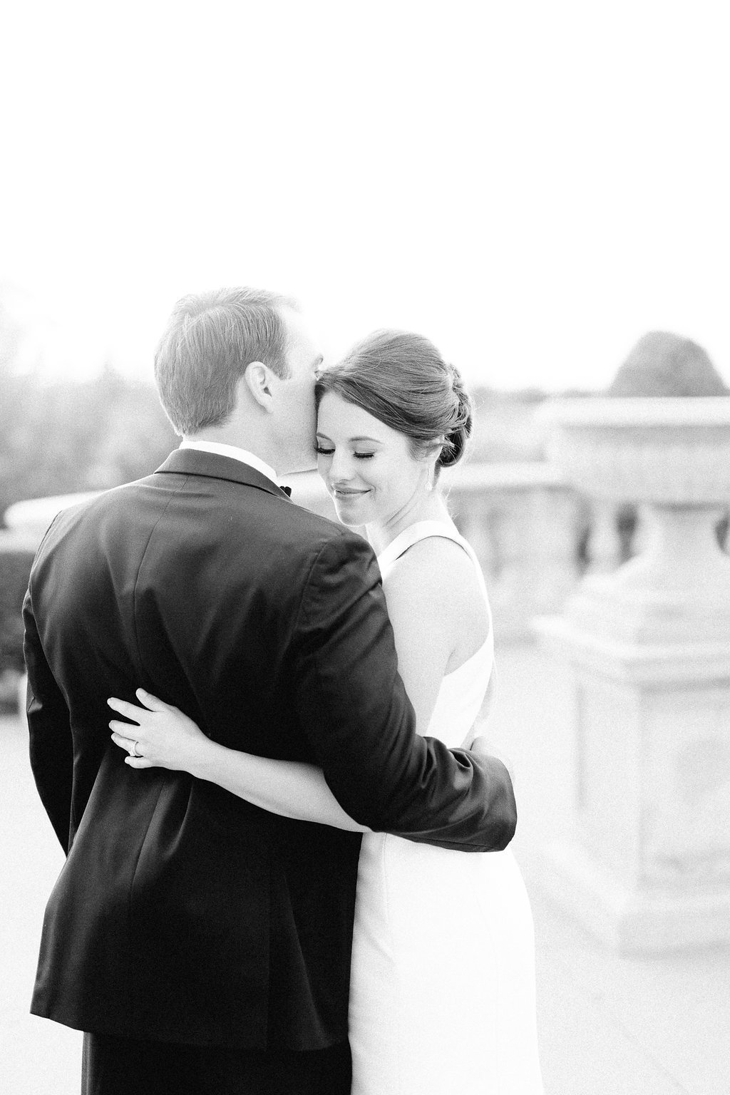 Gallardia-Oklahoma-City-Oklahoma-Wedding-Photographer-Holly-Felts-Photography-Photos-396