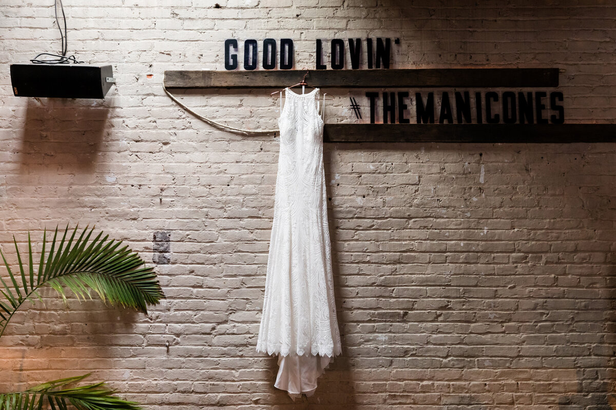 Greenpoint_Loft_0186_Kacie_Corey_Wedding_01525
