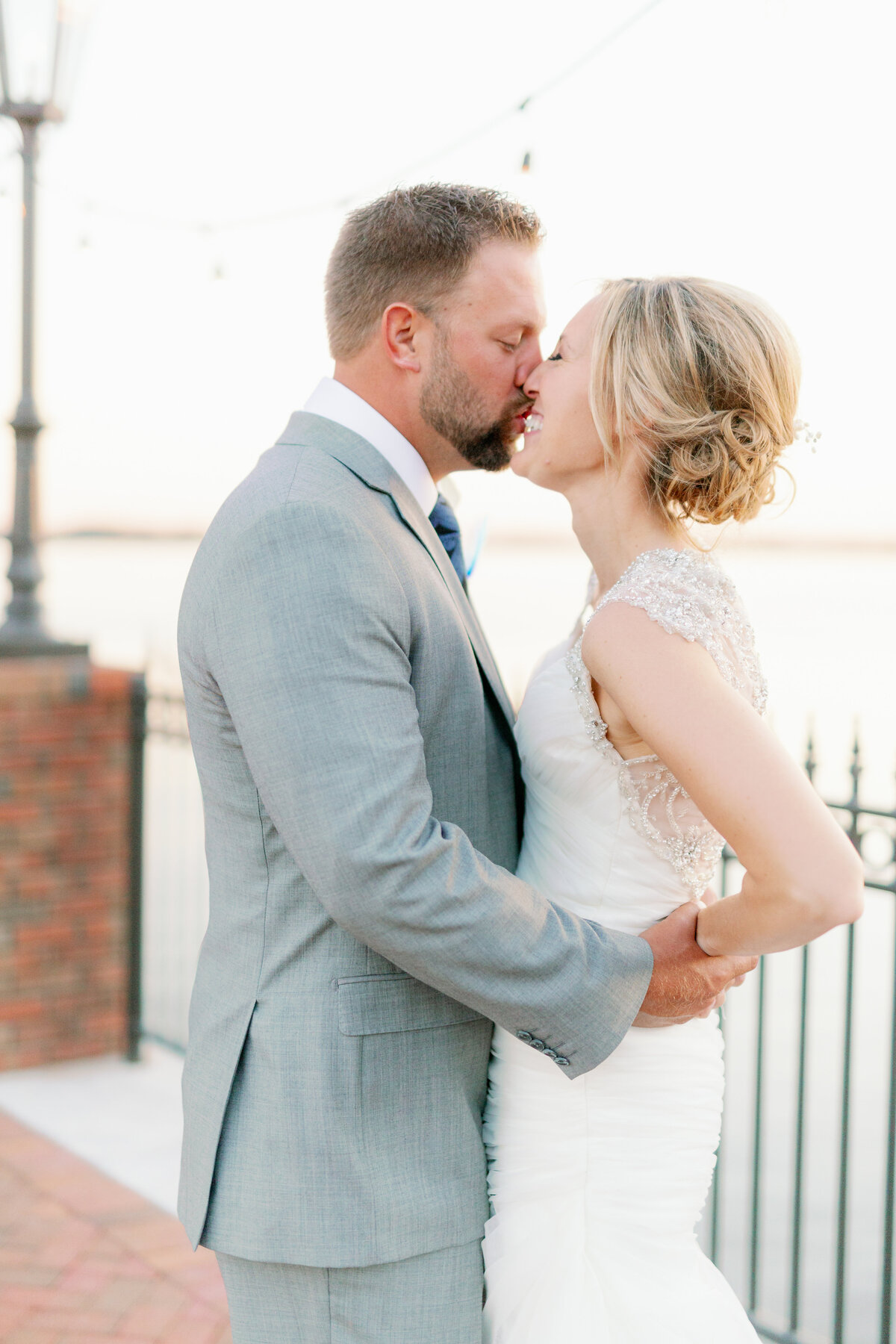 charlotte-wedding-photography-megan-pitts00114