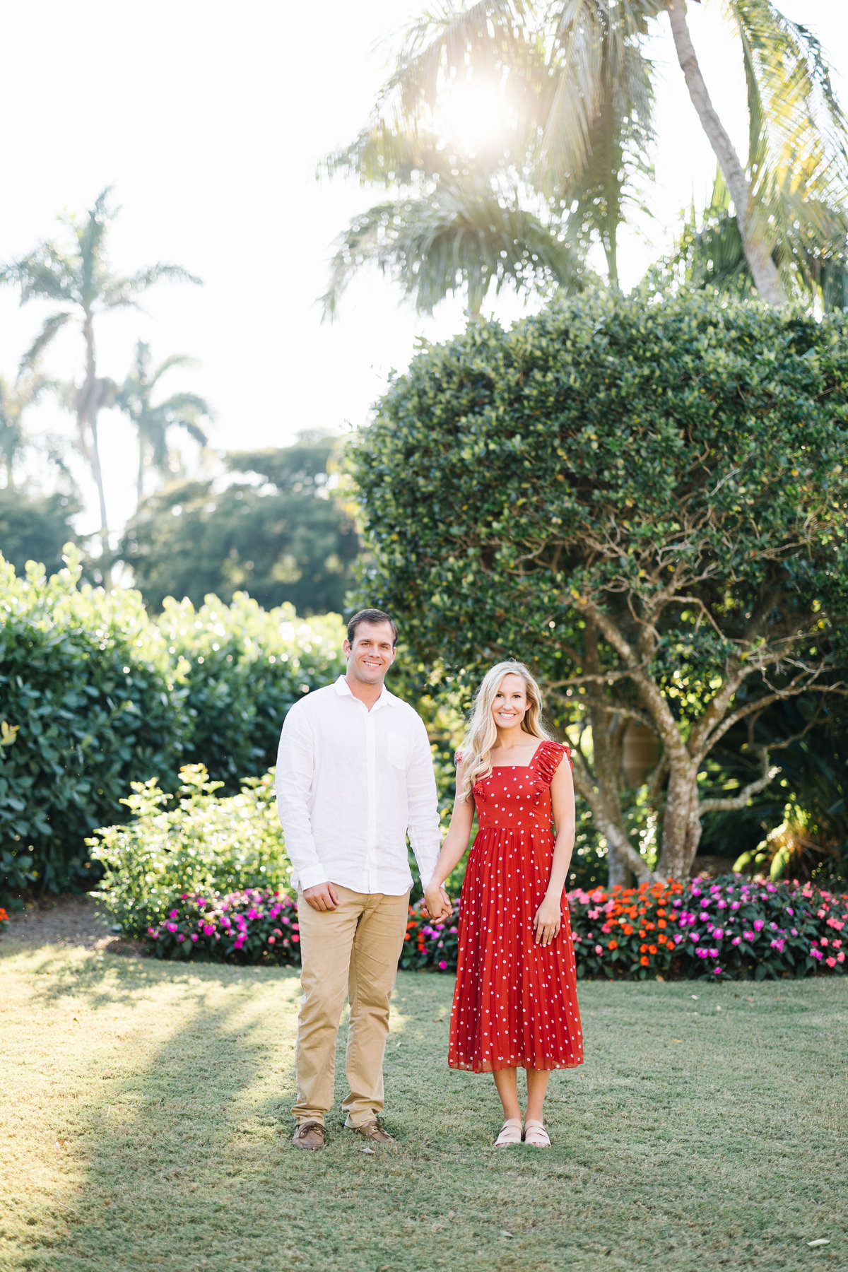 Naples-Florida-Engagement-Session-0004