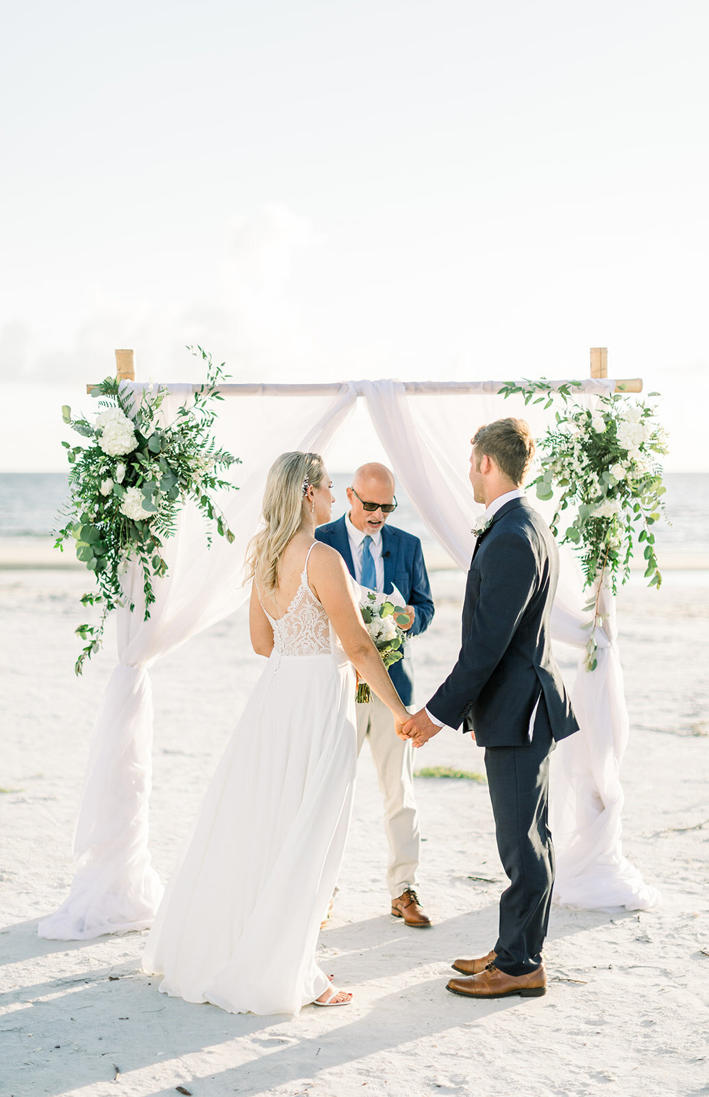 alex-mike-bowditch-beach-fort-myers-wedding-photos-1214