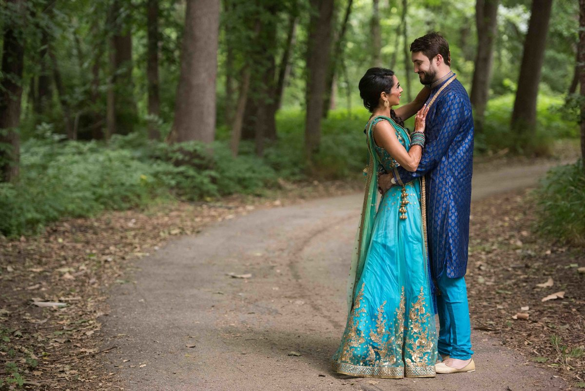 indian-america-british-wedding-sangeet-0042
