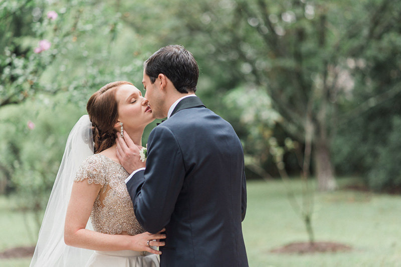 maryland-wedding-photography-destination-kiss