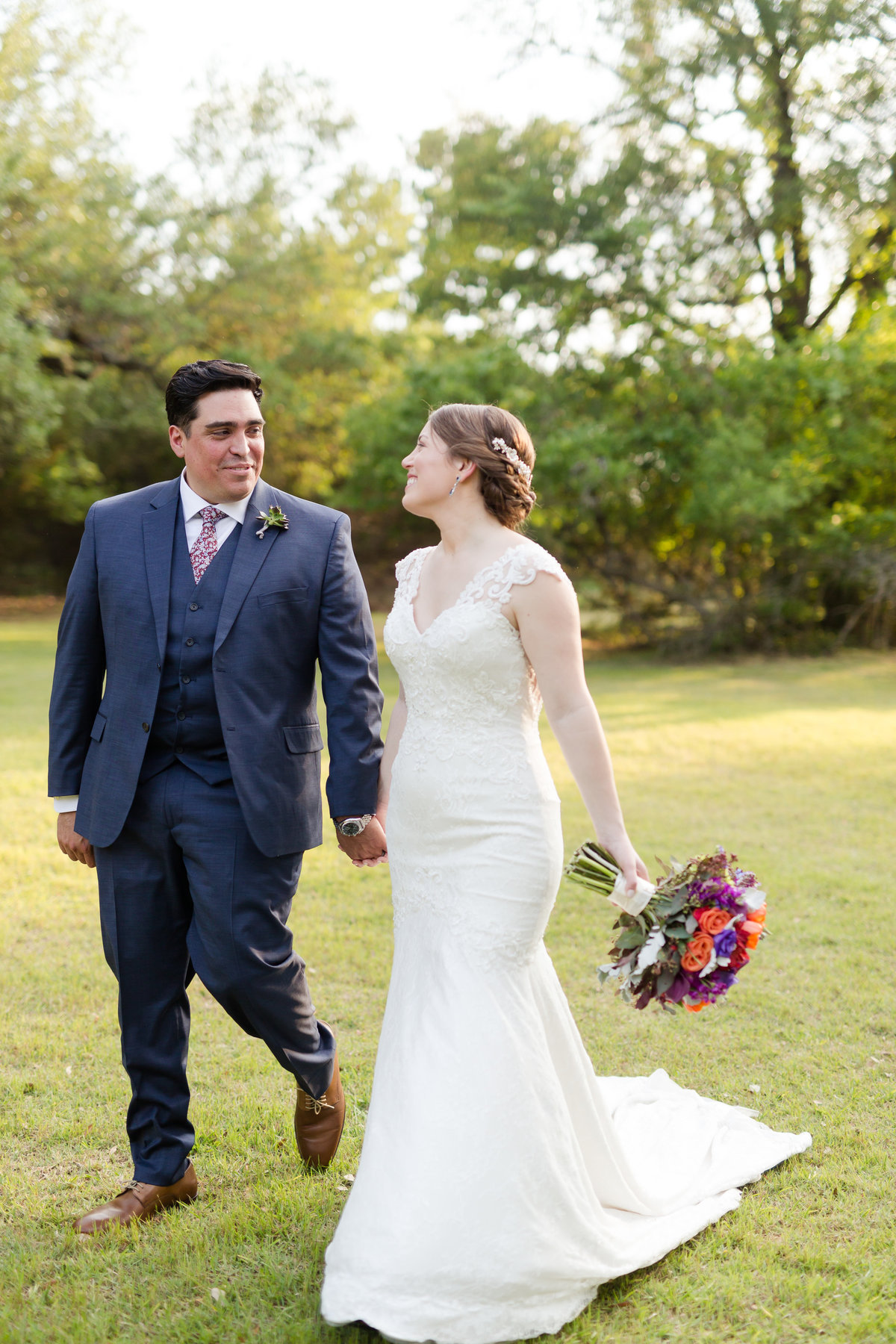 San Antonio Wedding Photography_ Splendored Photography-49