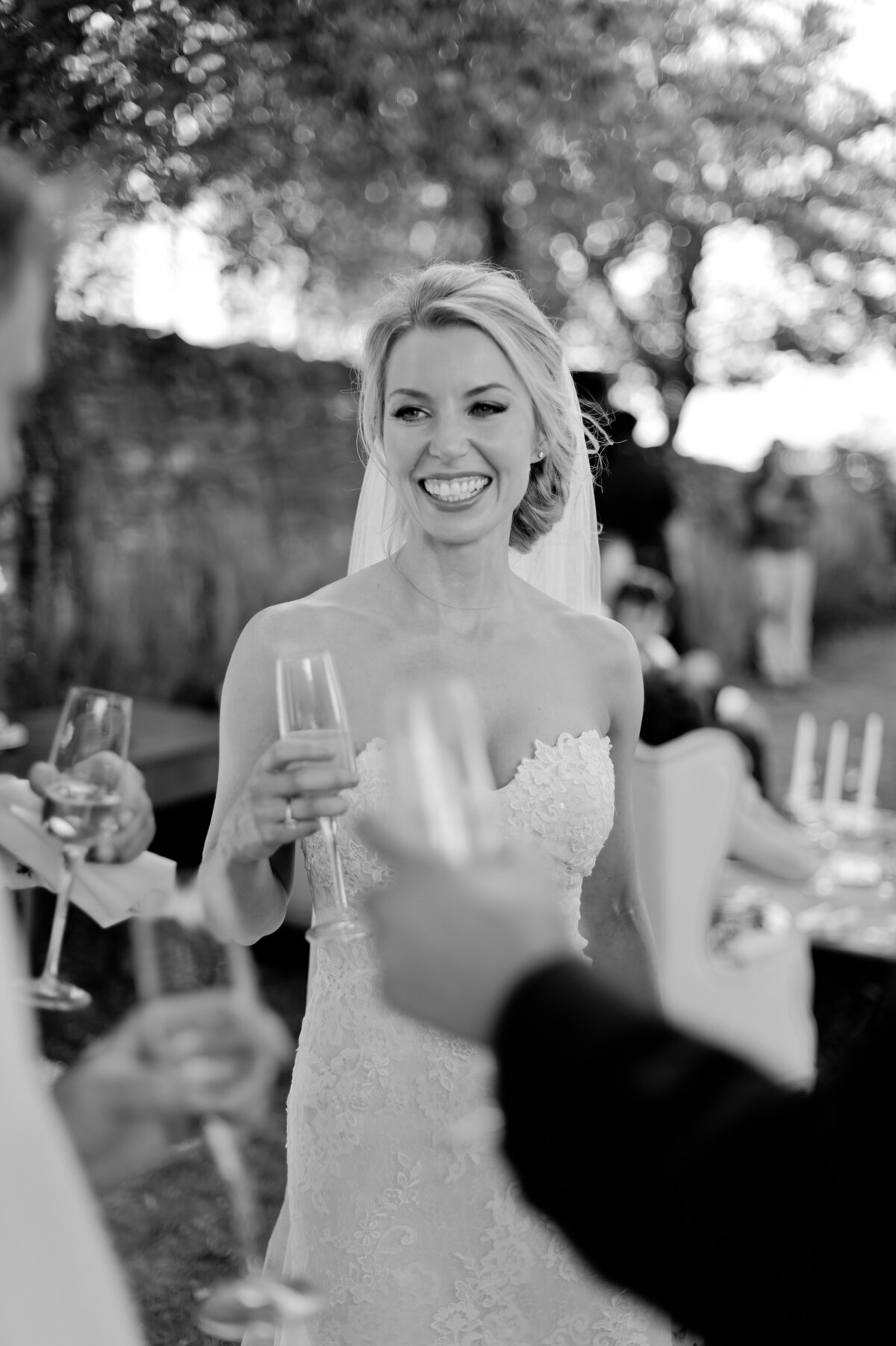 Tuscany_Luxury_Wedding_Photographer (1 von 1)-60