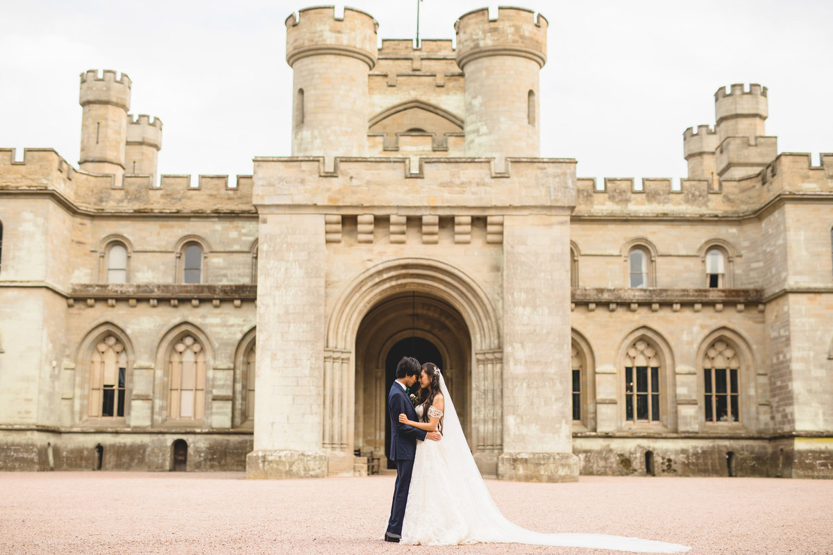 eastnor-castle-wedding-photos-383
