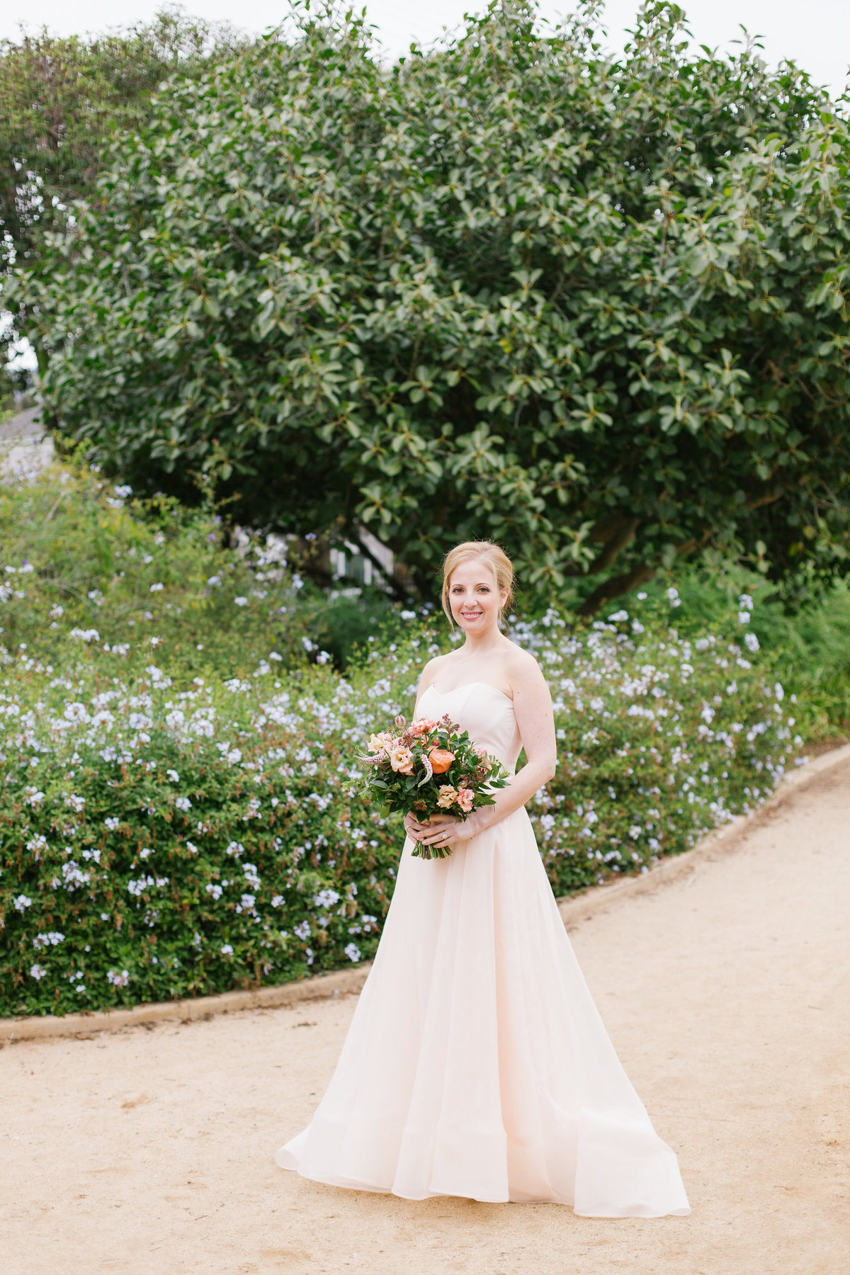 Intimate-Romantic-Santa-Barbara-Wedding-Venue-26