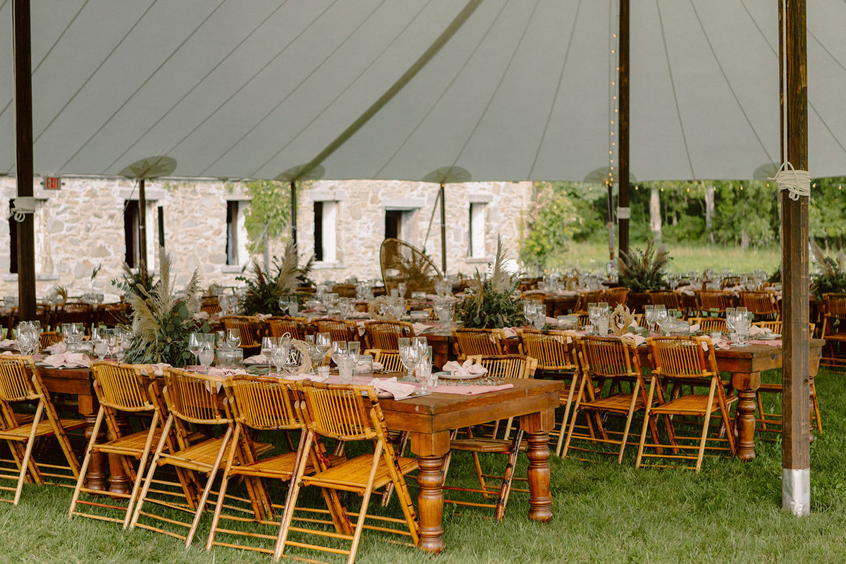 LMS-photo-bonita-gabrielle-smith-Monica-Relyea-Events-Heirloom-Fire-the-dutchess-grasmere-farm-rhinebeck-ny-upstate-hudson-valley-wedding-planner4A0A2667_1