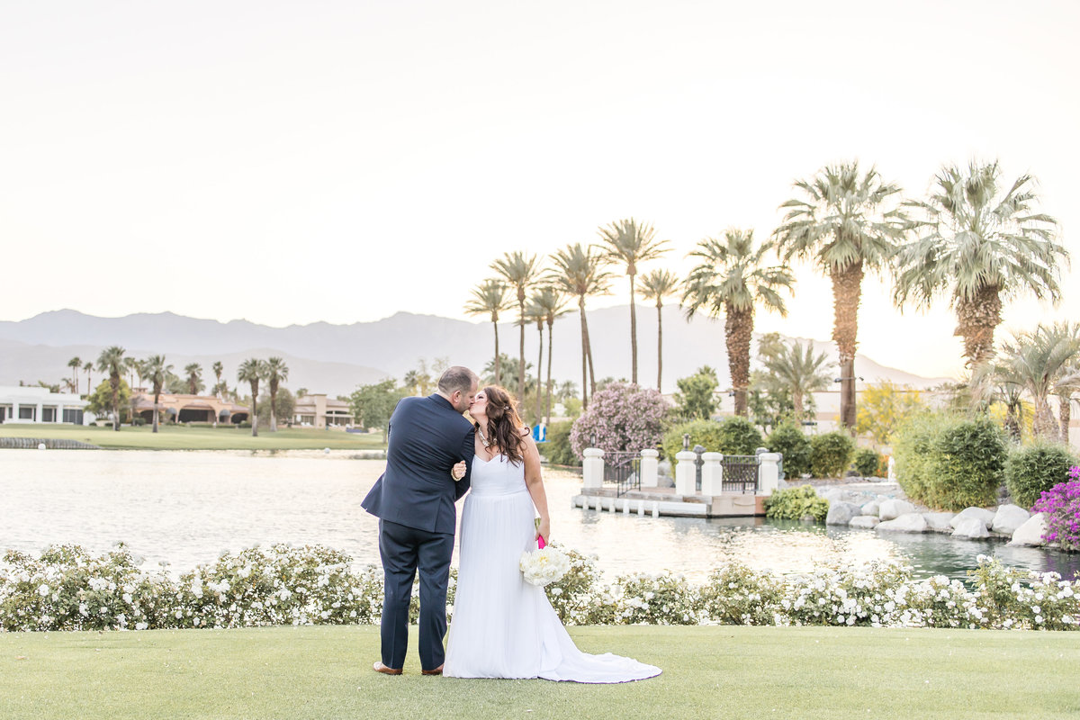 San Diego Wedding Photographer - Camila Margotta (2 of 3)