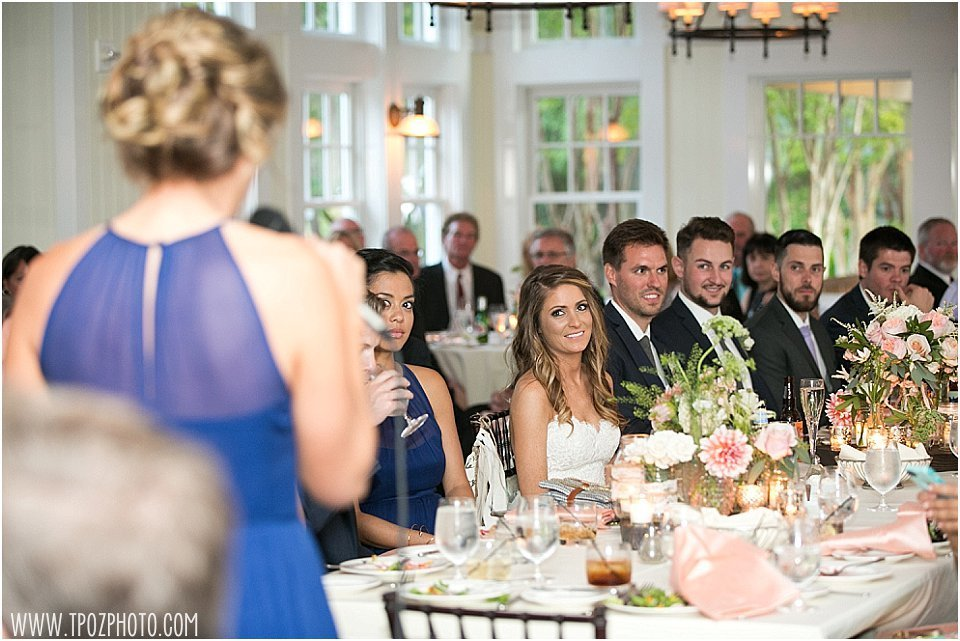 Chesapeake-Bay-Beach-Club-Wedding-Photos-SE_0121