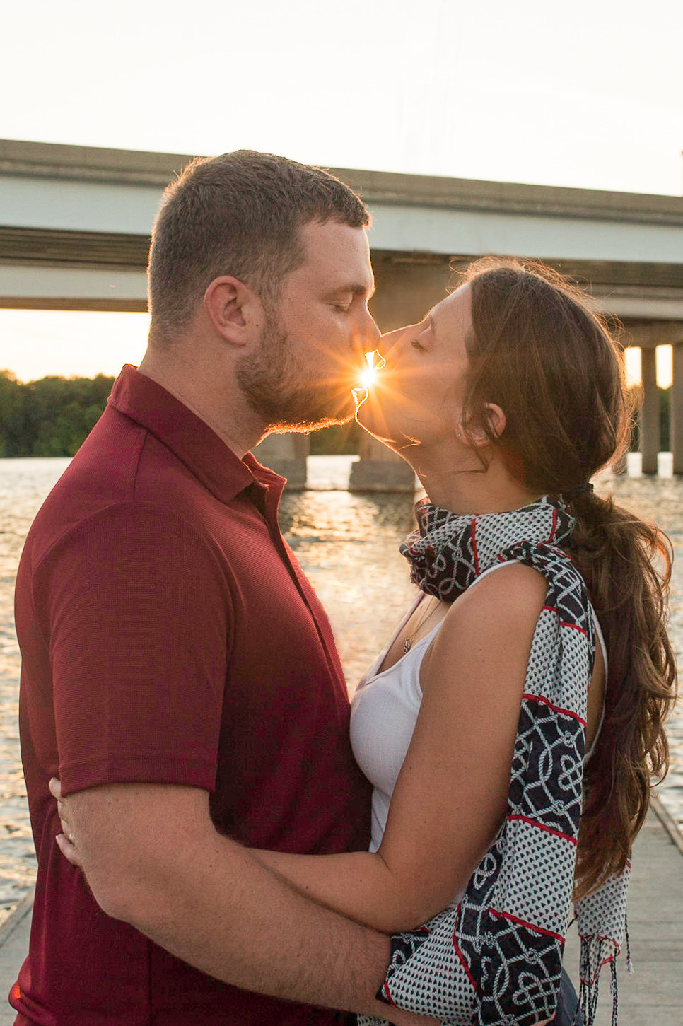 amy-mike-bordentown-nj-engagement-session-imagery-by-marianne-2016-89