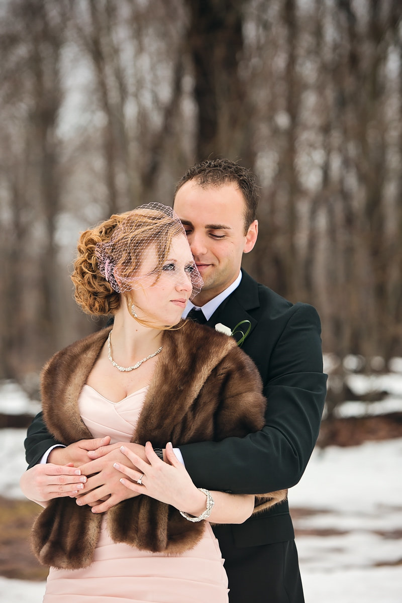 _state_college_wedding_photographer_102