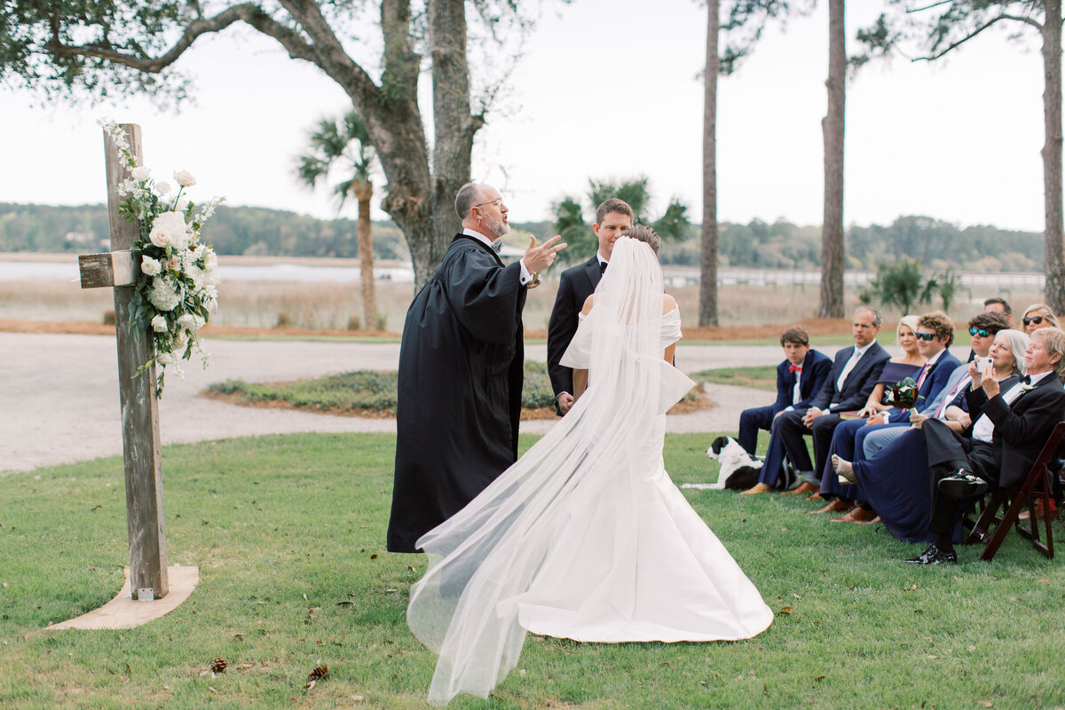 Powell_Oldfield_River_Club_Bluffton_South_Carolina_Beaufort_Savannah_Wedding_Jacksonville_Florida_Devon_Donnahoo_Photography_0611