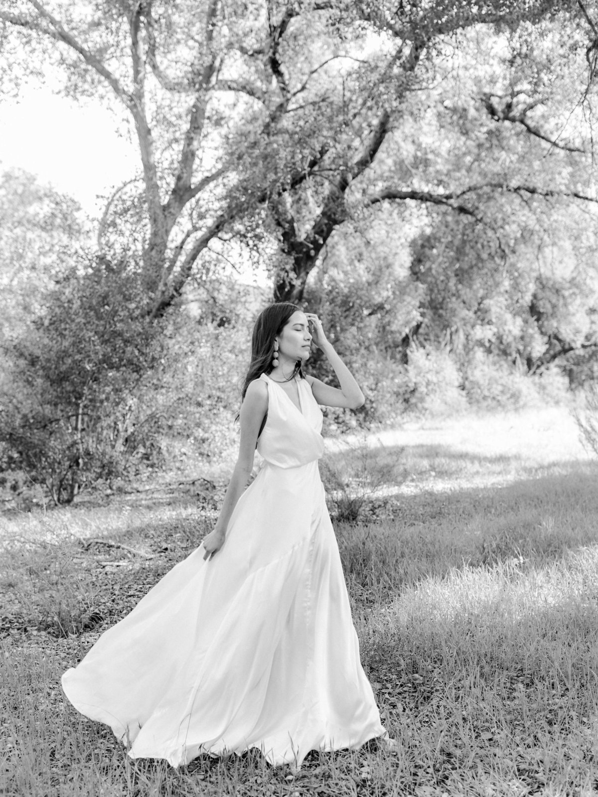 Babsie-Ly-Photography-Fine-Art-Film-Wedding-Bridal-Editorial-in-Hidden-Oaks-San-Diego-137