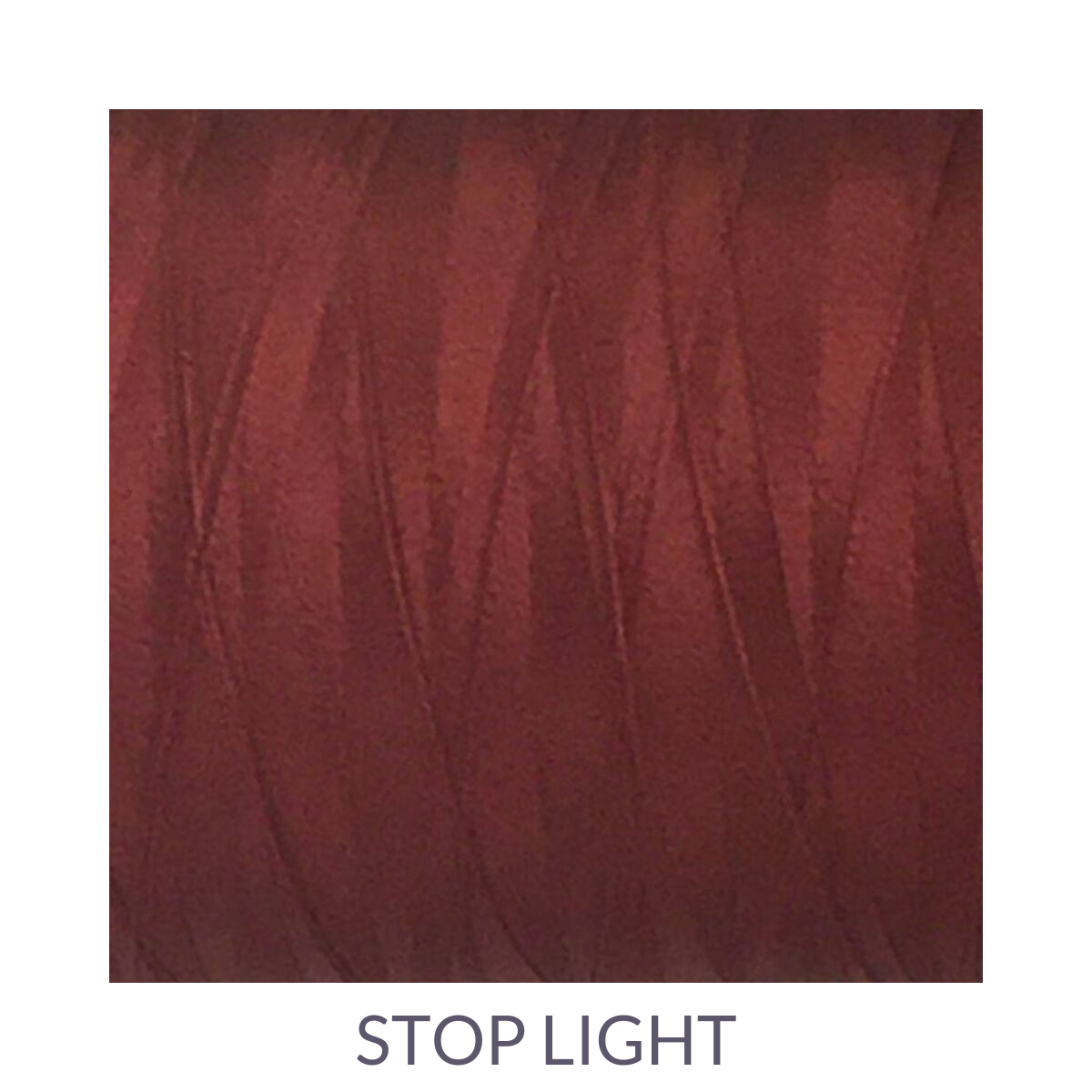 stop-light-thread