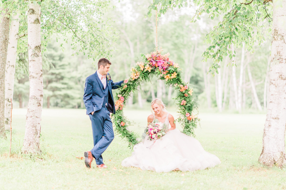 crystal-lake-weddings-golf-club-photography-080