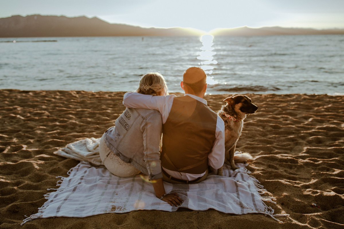 Tahoe-elopement-photographer-311
