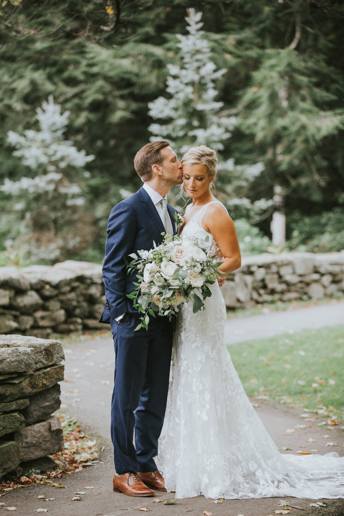 vermont-wedding-engagement-elopement-photographer-036
