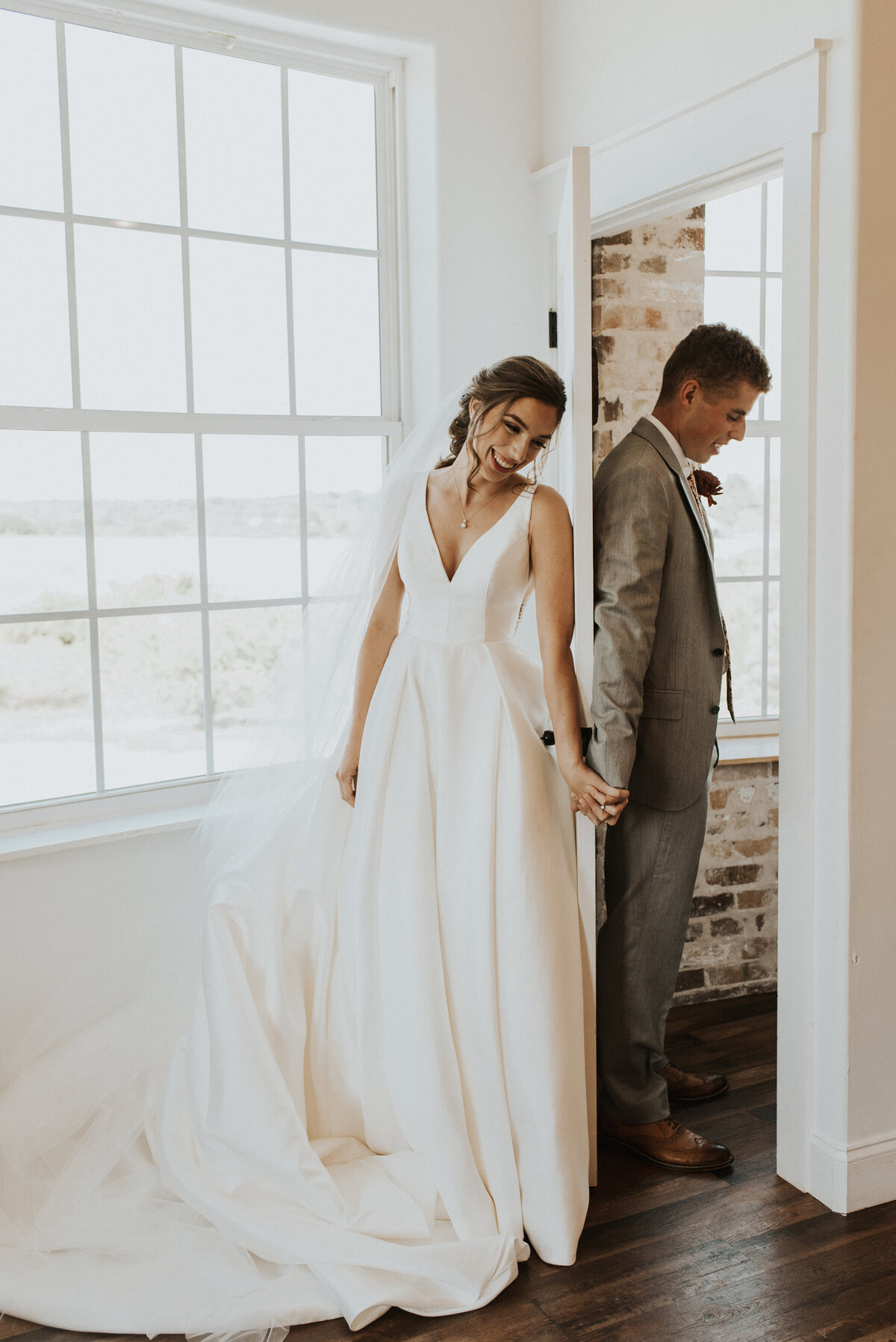 Bruna-Kitchen-photography-Rustic-grace-estate-texas-wedding-6