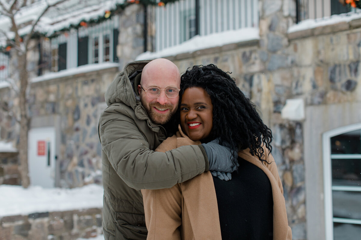 tremblant-winter-mountainside-engagement-session-grey-loft-studio-tremblant-village-42