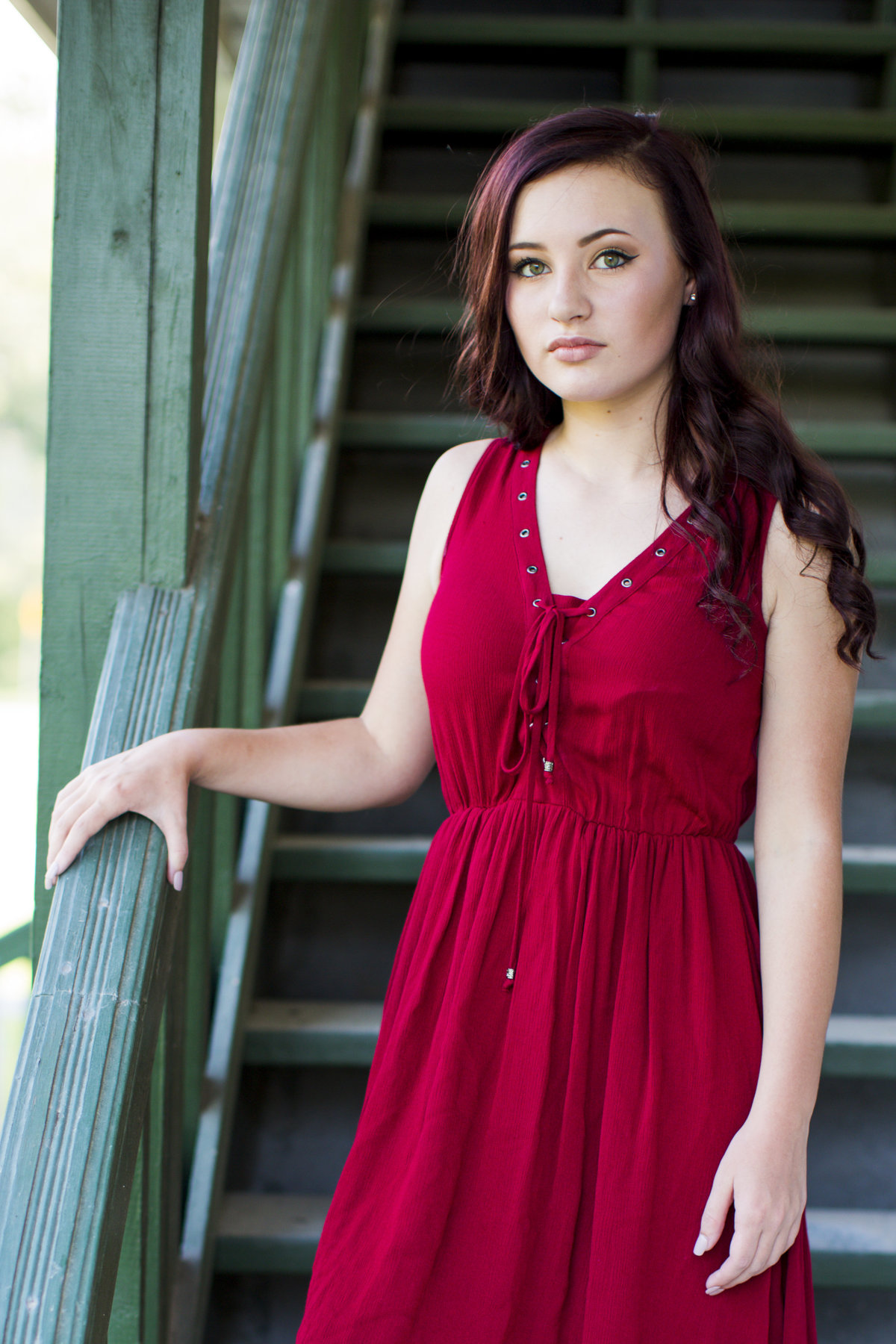 perry-georgia-senior_photographer-jlfarmer-7009