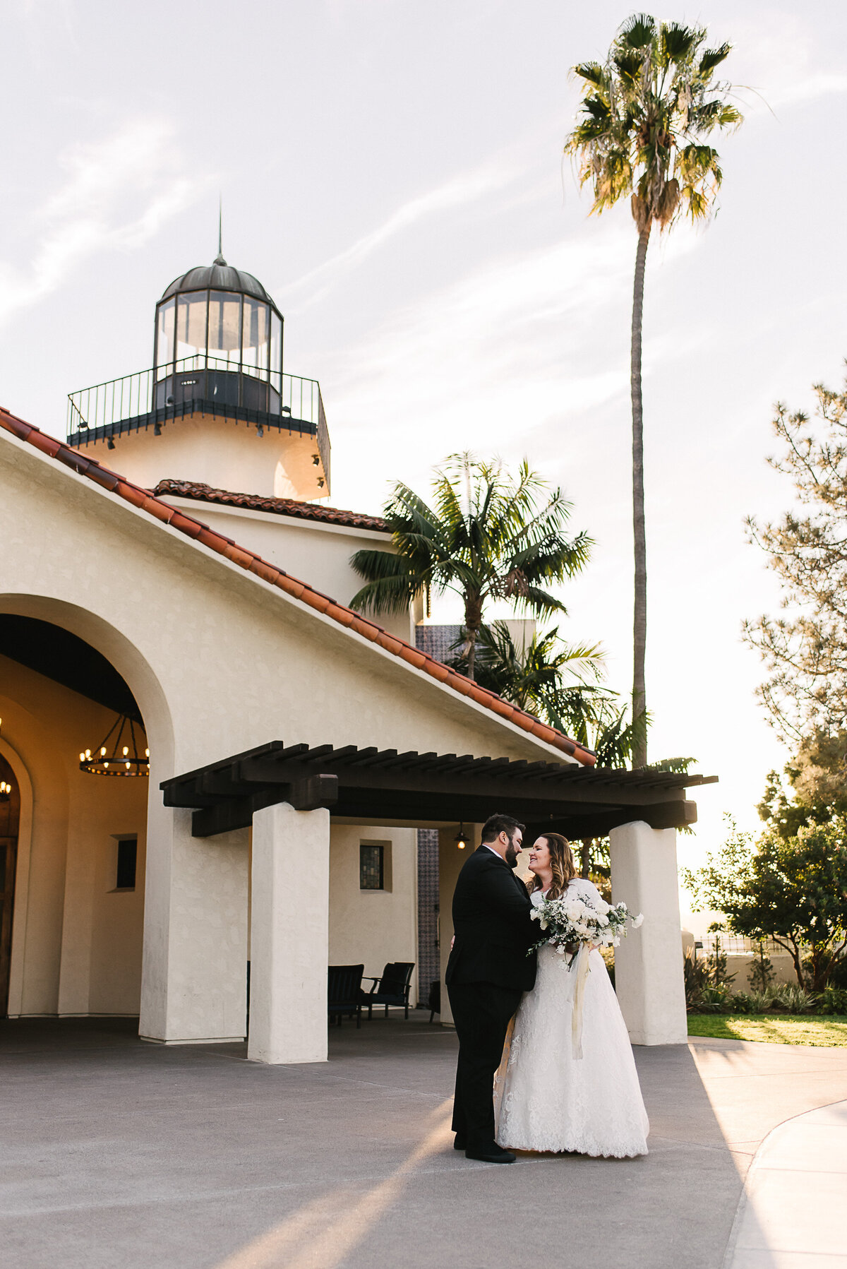 San Diego Coastal Wedding Photographer-112
