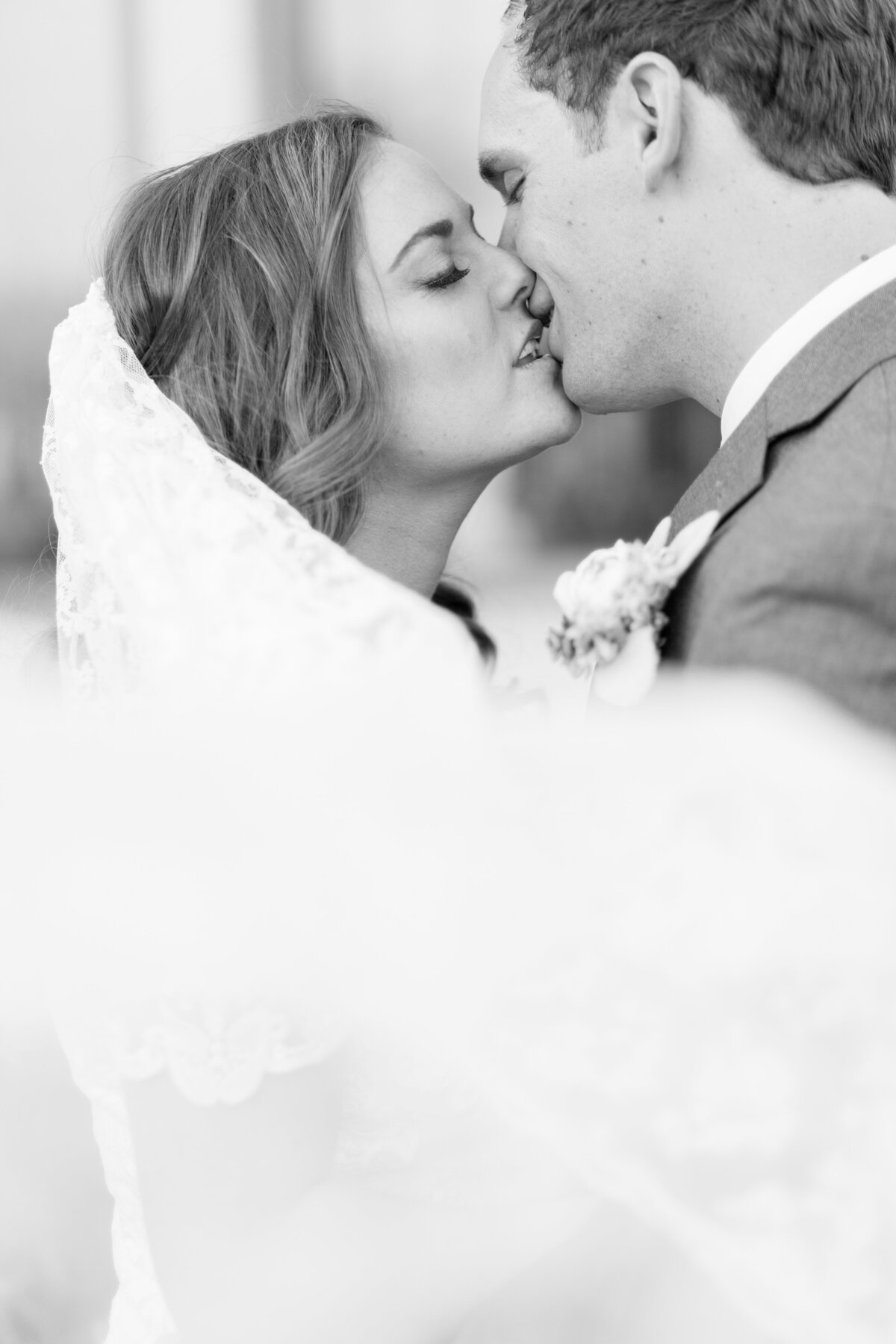 Marquette-LaRee-Payson-AZ-Wedding-Photographer-67