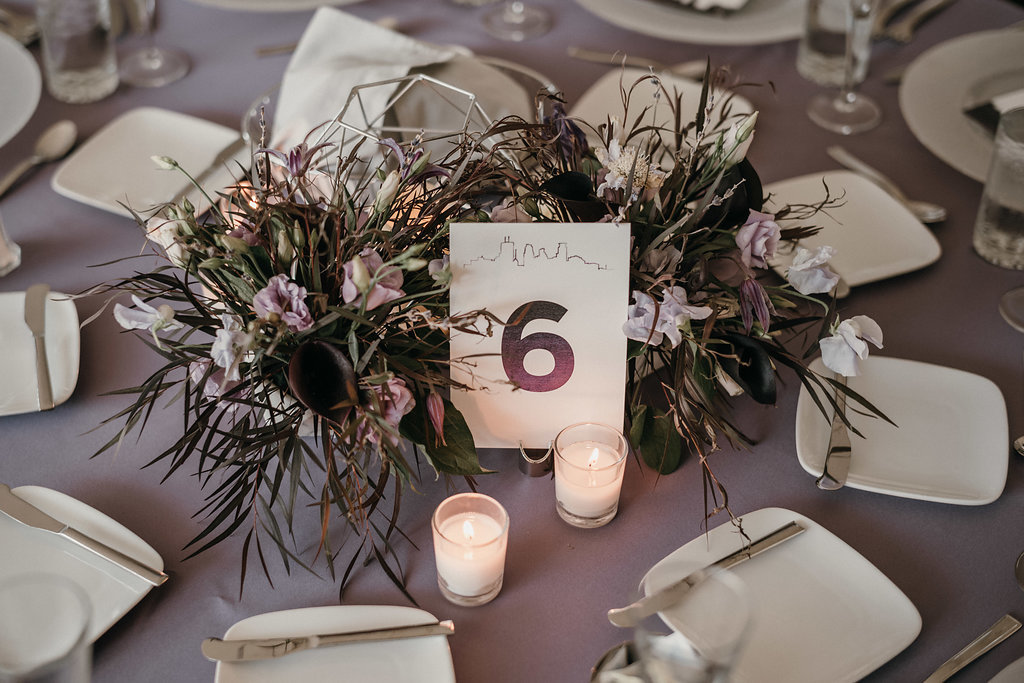 Fab Event Design Wedding Planning Minneapolis Rochester St. Paul Full Service Day of Management11