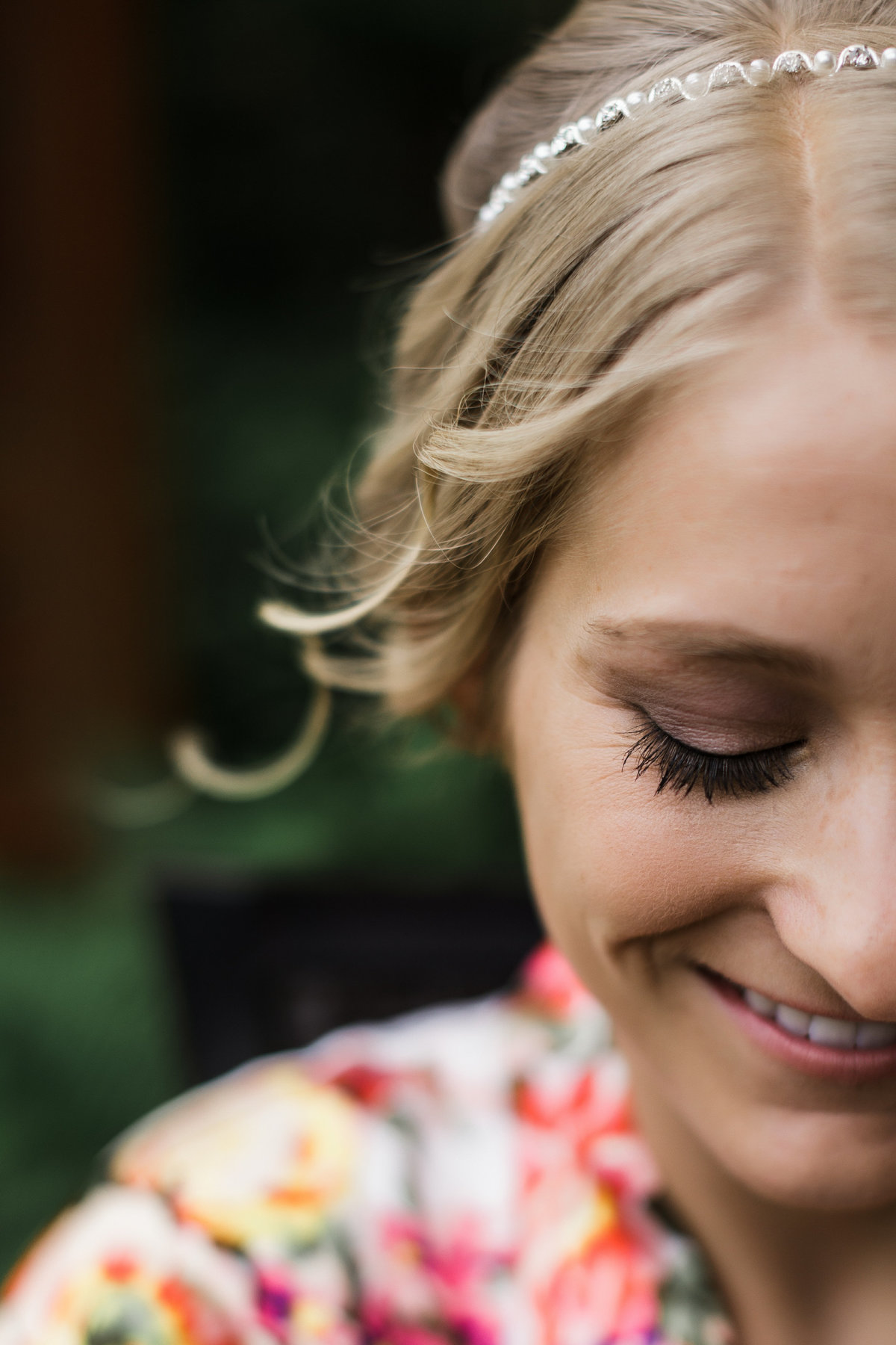 Woodinville-Wedding-Photographer-Willows-Lodge-11