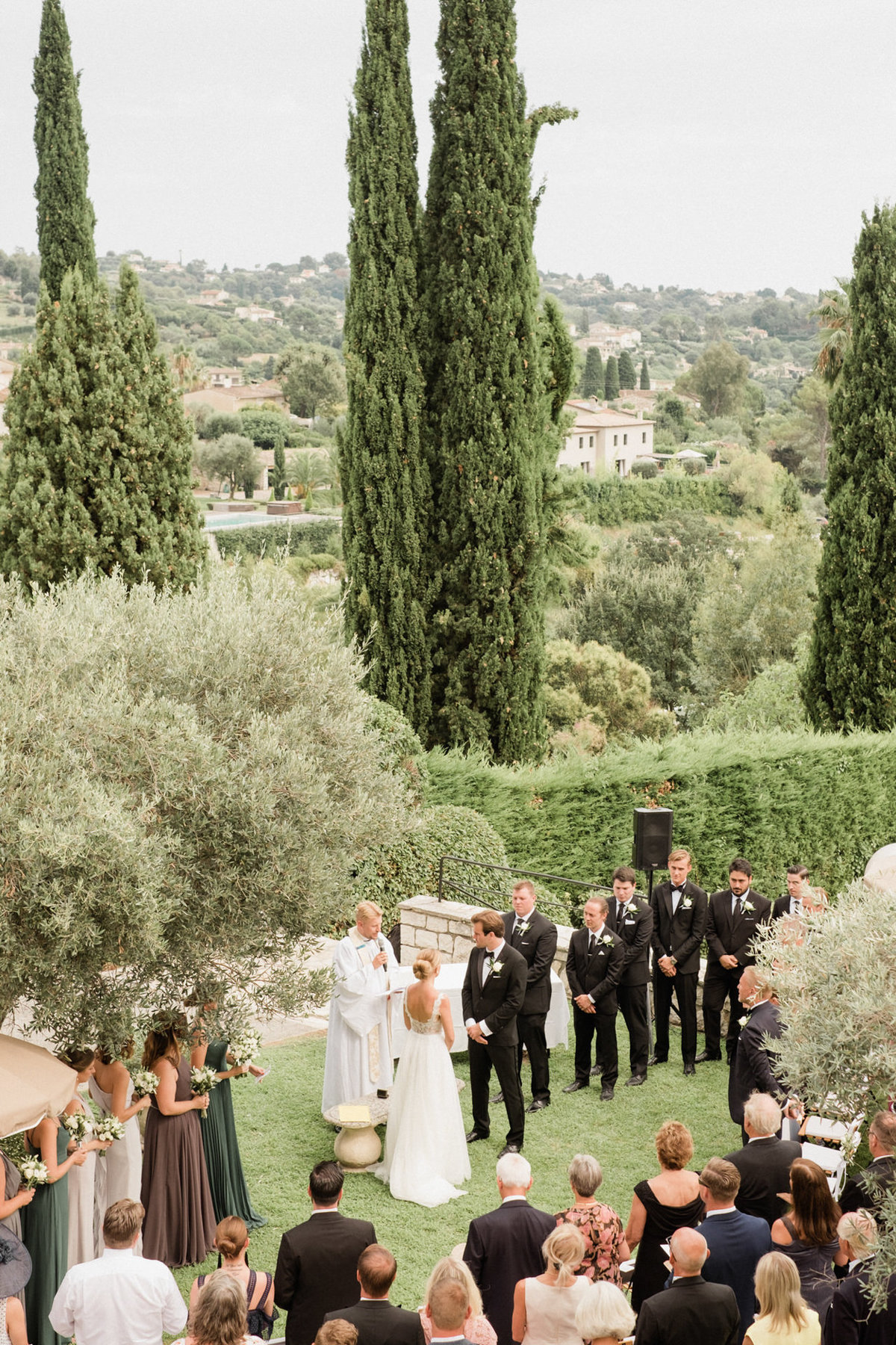 South of France Wedding Photographer-4