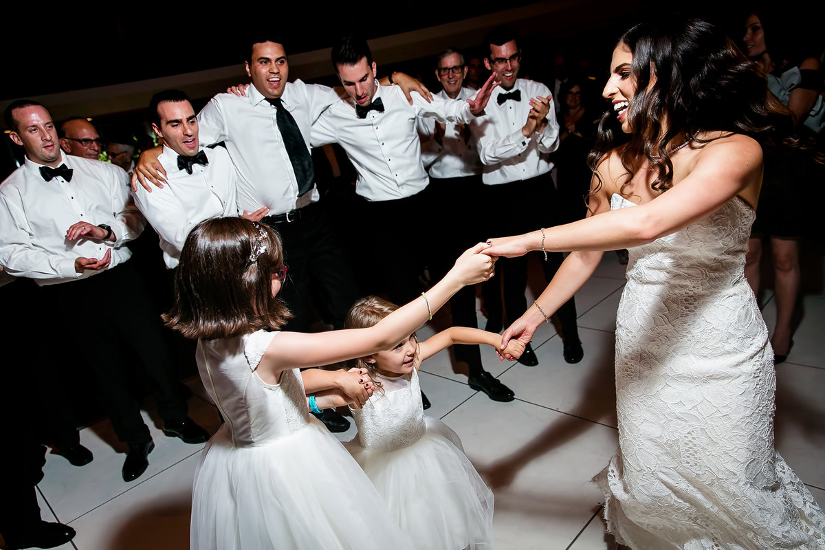 250-skirball-cultural-center-wedding-photos-rebecca-ben