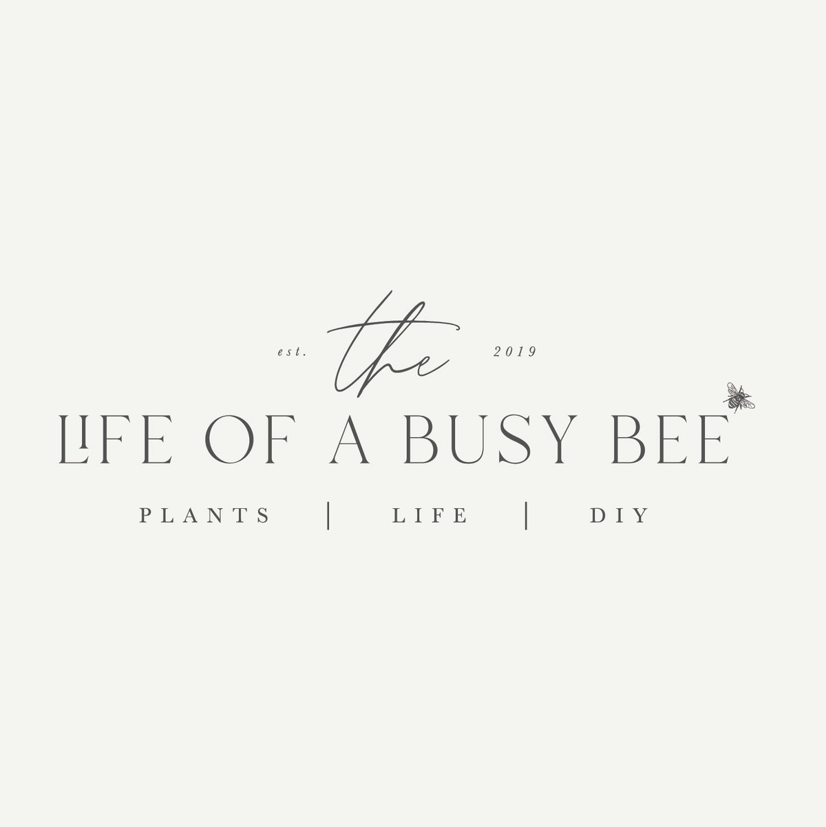 Lifestyle Blog Houston
